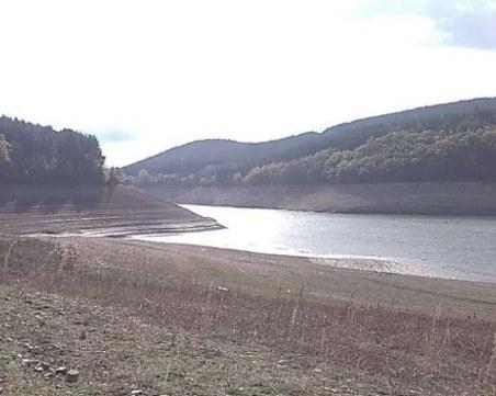 Перник ще се мъчи без вода 5 месеца, общината готви дело срещу ВиК