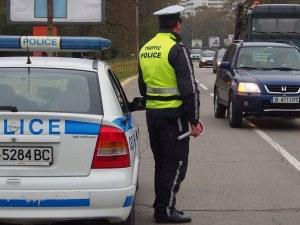 КАТ сурвака 43 000 шофьори в акция