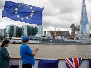 Консерваторите: След Брекзит искаме за имигранти най-способните хора, но ще плащат повече