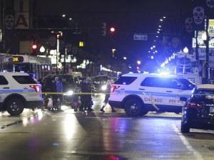 Пари срещу оръжия – властите в Чикаго с отчаяни мерки да спрат убийствата