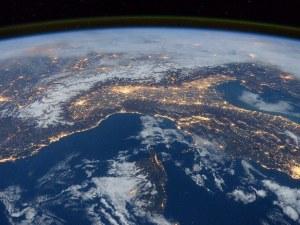 Учени откриха място на земята, където не живеят никакви организми