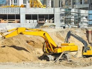 Взимат лицензите на 6 фирми за строителен надзор