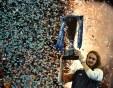 Циципас с титлата в Лондон, повтори постижение на Григор