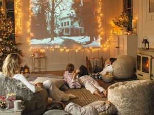 6 начина да направите дома си по-уютен тази зима
