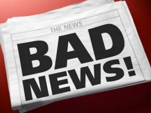 74% от българите смятат, че негативните новини преобладават в медиите
