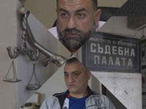 Адвокат Марковски: Владо от Куцина е 100 % невинен, жертва е на брутална съдийска грешка