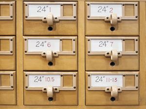 Край на анонимните сейфове и сметки, банките задължително ще търсят собственика