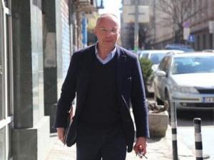 Станишев за Нинова: С този председател БСП няма шанс да спечели изборите