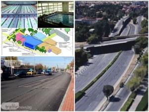 Здравко Димитров започва първия си бюджет с минус 22 млн. лева за три текущи проекта