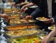 Какво не трябва да ядете и пиете в Турция?