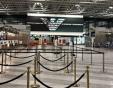 """Над 100 души останаха блокирани на летище в Милано, чакали екипажа на """"България Ер"""""""