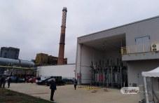 С нови котли за 23 млн. лева  от Топлофикация в Пловдив реагират при рязко застудяване