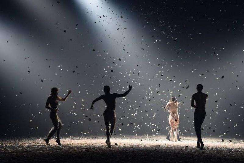 Асен Асенов се отказа от общинско финансиране за феста си One Dance Week