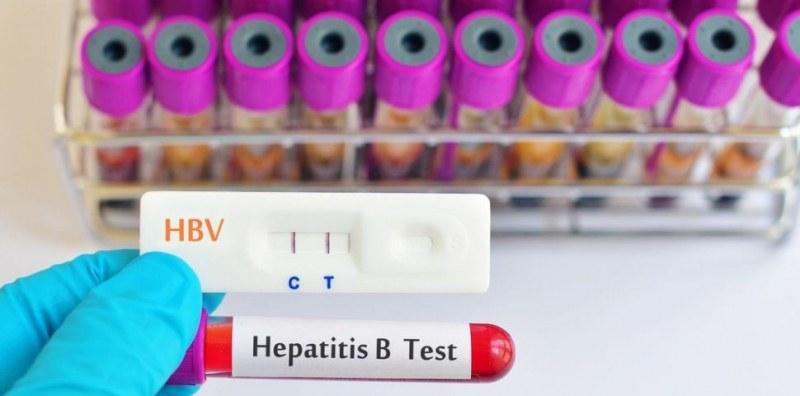 Изследват безплатно за хепатит В и С