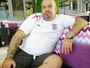 DMS JASMIN!? Затворник върти търговия с дрога през платформа за дарения в Пловдив