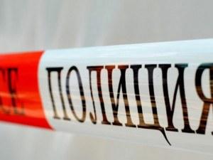 Mъж и жена са задържани за убийството в Бургас