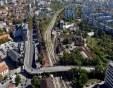 Общинският съветник Слави Георгиев: Общината не може да спре бутането на Бетонния мост