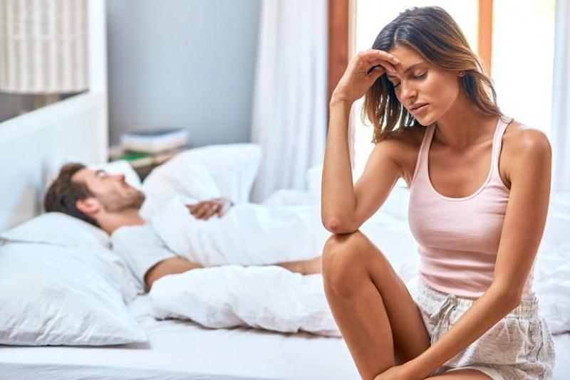 5 навика, които пречат на работоспособността сутрин