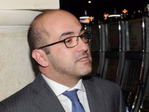 Известен бизнесмен в Малта е задържан за убийството на журналистка