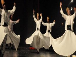 Спектакъл с древното танцово изкуство на дервишите представят в НДК