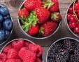 Може ли да предозирате с витамини и до какво води това?