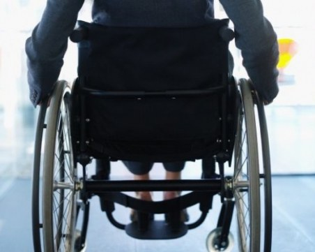 От 3 години няма и следa от 60-годишен инвалид, подозират отвличане