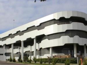 БФС отговори на обвиненията в нерегламентирани сделки