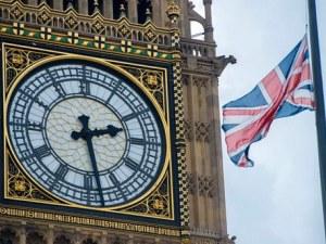 Британците симулират масово, ако им трябва почивка