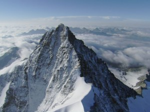 Двама алпинисти загинаха на Монблан