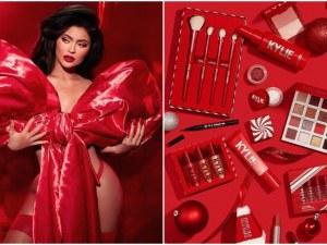 Кайли Дженър продаде дял от козметичния си бранд за 600 млн. долара