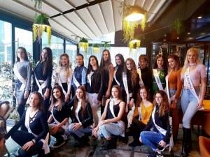 Мис България 2019 - коя ще е тя и за какво ще се бори?