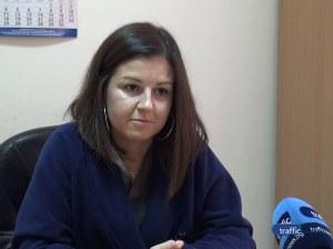 Младите лекари - Д-р Калоянова: Психичните разстройства зачестяват през есента