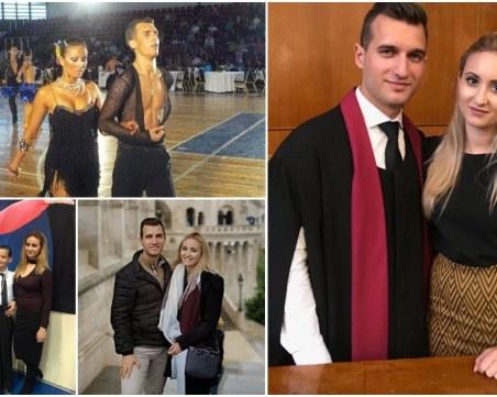 Различните млади: Иван и Николета – амбиция, любов и мечти, големи колкото Ниагарския водопад