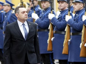 Нова провокация от Сърбия: Не сме като България, сами избираме приятелите си