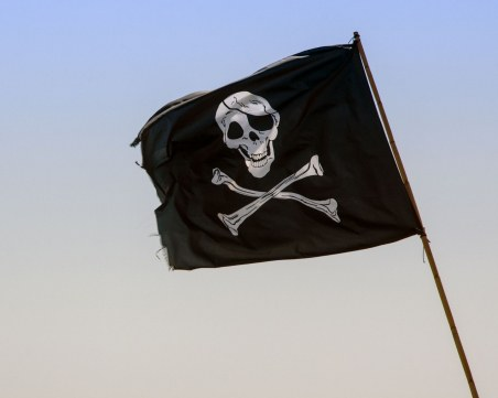 Сърбин, отвлечен от пирати: Беше страшно, спасих се!
