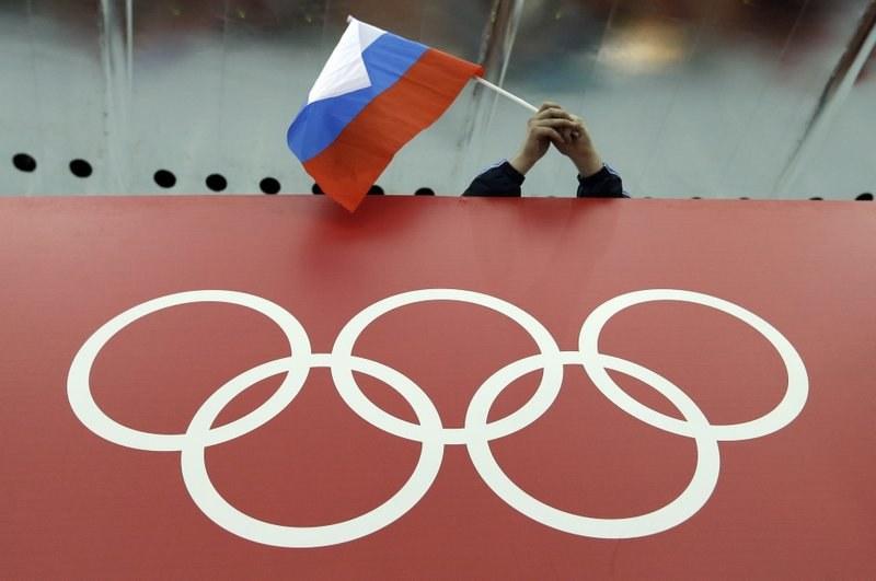 Антидопинговата агенция препоръча изхвърлянето на Русия от олимпиадата и европейското по футбол