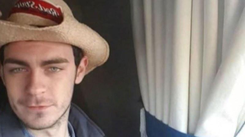 Шофьорът на камиона-ковчег призна, че е участвал в трафик на хора
