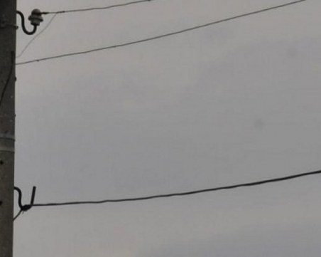 Волтова дъга покоси 20-годишно момче край Симеоновград