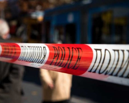 Две момчета на 13 и 14 г. пребили до смърт Димо от Александрово