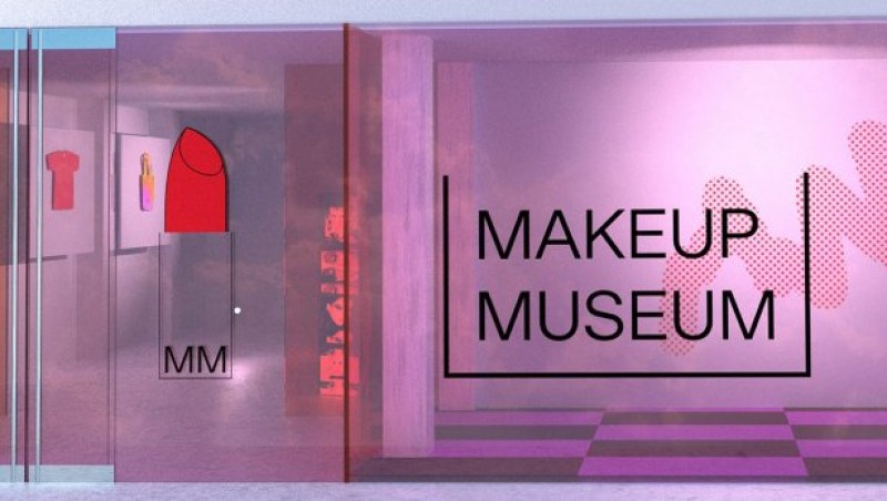 Музей на грима, с любимите продукти на Мерилин Монро, отваря врати в САЩ