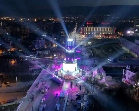 Търси се достоен финал за закриването на Пловдив 2019