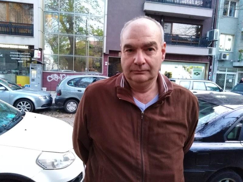 Д-р Герев след скандала с източените 500 000 от НЗОК: Трябва да се отнемат правата на лекаря