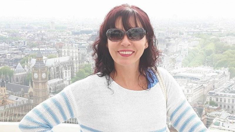 Психиатърът Инна Бончева е арестувана за схемата с източването на Здравната каса