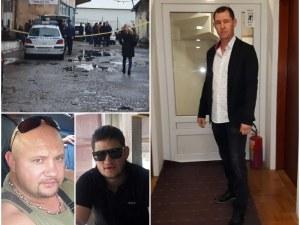 Съседи на убитите баща и син Ботеви: Невероятни хора! Помагаха на всички