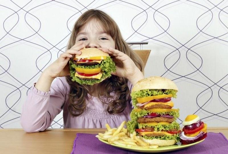 12-те деца в Сливенско не са се разболяли от лоша храна