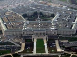 Американската армия планира създаването на войници – киборги