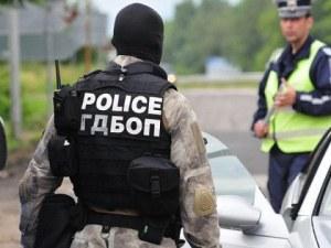 ГДБОП разби банда, източвала пари чрез скимиращи устройства