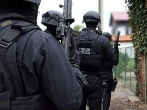 Ловят наркодилъри от София до Перник, 14 са в ареста