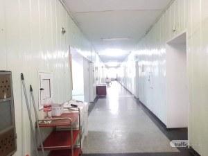 Поредно нападение над пловдивски лекар! Син на пациентка се закани да му откъсне главата