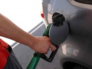 Разбиха схема за внасяна на разредител за бензин от България към Гърция
